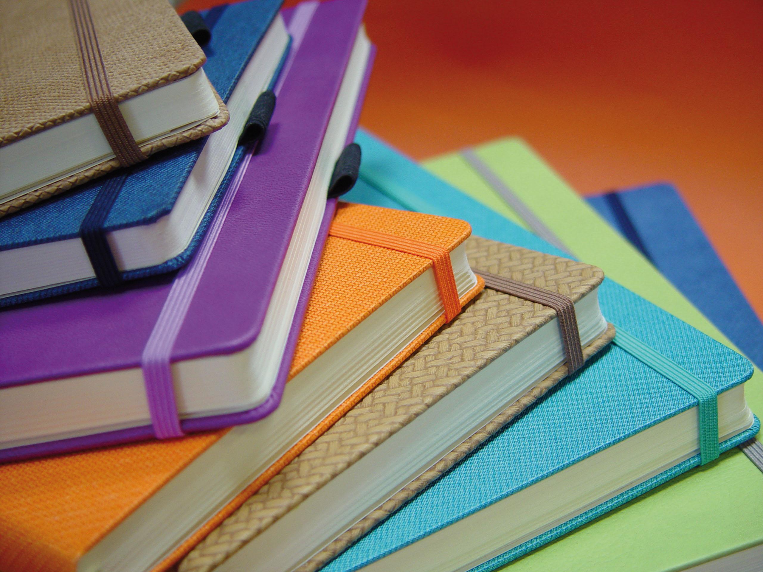 diverse kleuren sluitelastiek