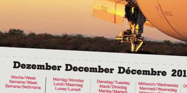 intro2-maandkalenders