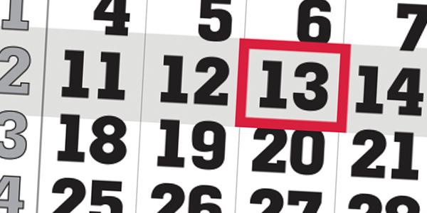 intro3-maandkalenders